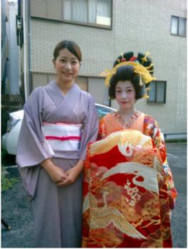 nakamura oi1.PNG